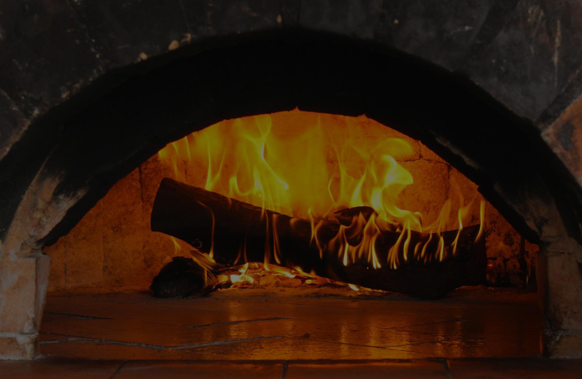 Hafnerbetrieb Ofenbau Weiss Oberndorf