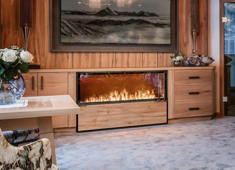 09 Endless Fire Box 130 - Hotel Hochfirst