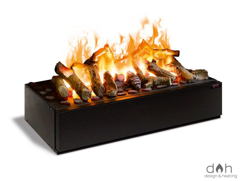 Wood-Fire Large-1